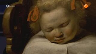 Humor in de Gouden Eeuw (Frans Hals Museum)