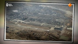 Special: De militairen van Kandahar