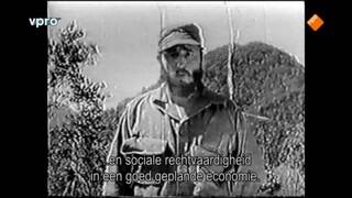 Fidel Castro; Comandante