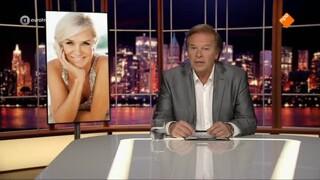 TV Show: Yolanda Hadid