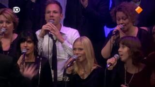 Nederland Zingt Op Zondag - In Goede Handen