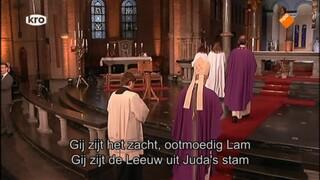 Eucharistieviering - Susteren