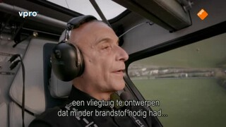 Groene vliegtuigpioniers