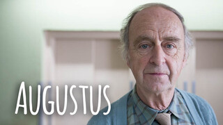 Het Geheime Dagboek Van Hendrik Groen - Augustus