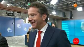 Jinek - Plien Van Bennekom, Nick En Simon, Geert-jan Knoops Ea