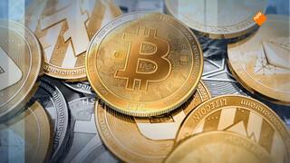 Cryptomunten: snel inslaan of wegblijven van de bubbel?