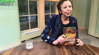 VPRO Boeken Renate Dorrestein