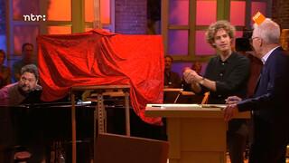 Korties Kwesties: nieuwe term voor Klassieke Muziek?