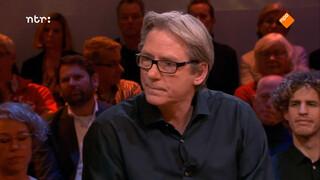 Ed Wubbe - Scapino Ballet Rotterdam