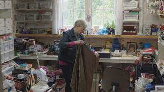 Het Succes Van De Kringloopwinkel - (ont)spullen