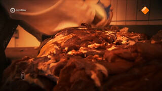 Valse steekproeven en intimidatie bij vleescontroles: 'Het is één groot toneelstuk'