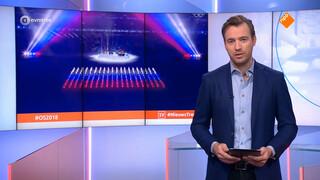 D-Day voor Rusland: mogen Russische sporters naar de Spelen?