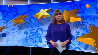 Nederland ligt dwars bij aanpakken belastingontwijking
