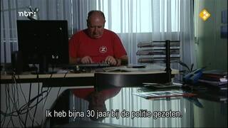 Mario Bobinec, Kroatië