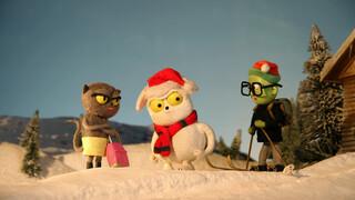 Grote Hummi Mummi Kerstspecial Grote Hummimummi Kerstspecial
