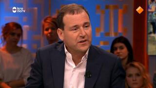 Lodewijk Asscher wil meer geld voor het basisonderwijs