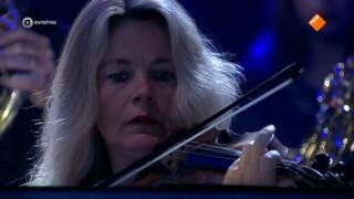 Storioni Trio + Radio Philharmonisch orkest