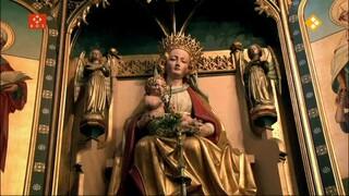 Jotika - Getrouwd met God, één met Boeddha
