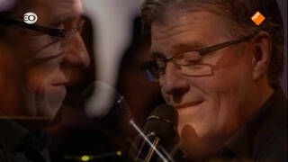 Nederland Zingt Op Zondag - Je Bent Niet Alleen