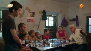 MAX Maakt Mogelijk - 10 minuten specials Moldavië Vulcanesti Thuishulp