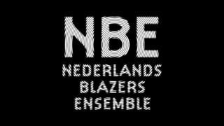 Elk jaar op 1 januari het Nieuwjaarsconcert van het NBE (het Nederlands Blazers Ensemble) live vanuit het Concertgebouw in Amsterdam.