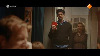 'Kerstemo-reclame' valt niet in goede aarde