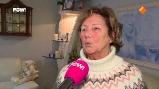 Amsterdamse sociale dienst in Arabisch