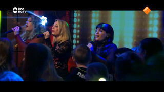 OG3NE - BUT I DO (Live @ Zapplive)