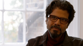 Vpro Tegenlicht - Woede Als Wapen Volgens Pankaj Mishra