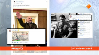 PVV vervangt kersverse lijsttrekker Rotterdam