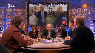 Wilders blundert met racistische lijsttrekker Rotterdam