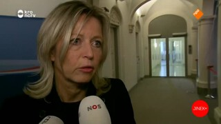 PVV blundert met racistische lijsttrekker