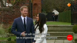 Angela de Jong, Xander van der Wulp, Joost Vullings, Evert Santegoeds