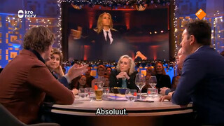 Wie is de beste BN'er dirigent van Nederland?
