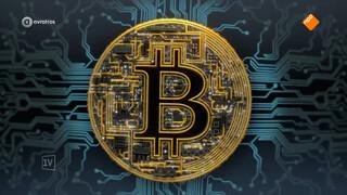 'Investeer eindejaarsbonus niet in Bitcoin'
