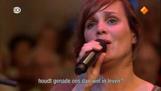 Nederland Zingt Op Zondag - Er Is Hoop