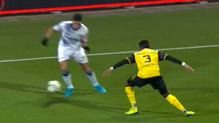 Samenvatting Roda JC - VVV