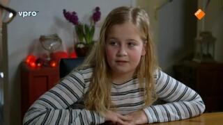 Taarten Van Abel - Eline