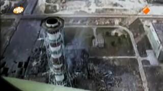Max Maakt Mogelijk 10 Min - Eenzame Ouderen In Tsjernobyl