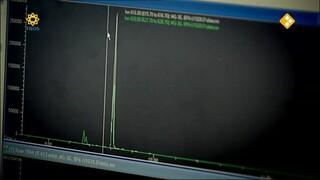 Radar Uitzending 10-09-2012