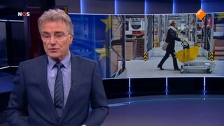 Europese Commissie onderzoekt Ikea