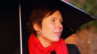 Het België van.... Annelies Verbeke