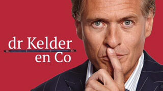 dr Kelder en Co