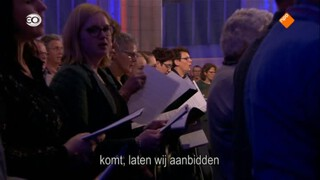 Eusebiuskerk in Arnhem