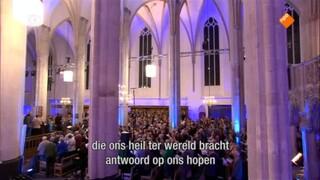Nederland Zingt Op Zondag - Komt Allen Tezamen