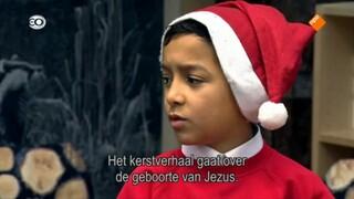 Songs Of Praise - Christus Met Kerst