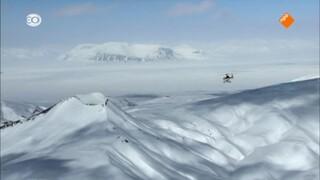 Frozen Planet - Gevaarlijk Ijs