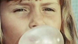 Pippi Langkous speelfilms Pippi op de vlucht