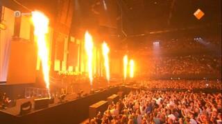Sterren in Concert: Tino Martin live