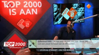 Top 2000 - Npo Radio 2 Top 2000